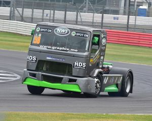motorsport archive galleries/motorsport 2016 silverstone truck festival 13th august 2016/cm15 5832 andy lovenberry renault premium