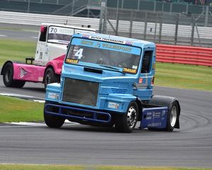 motorsport archive galleries/motorsport 2016 silverstone truck festival 13th august 2016/cm15 5835 frans smit scania t112