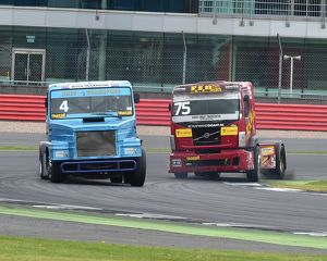 motorsport archive galleries/motorsport 2016 silverstone truck festival 13th august 2016/cm15 5849 frans smit scania t112 marco donk