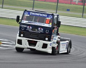 motorsport archive galleries/motorsport 2016 silverstone truck festival 13th august 2016/cm15 5897 john powell ford cargo