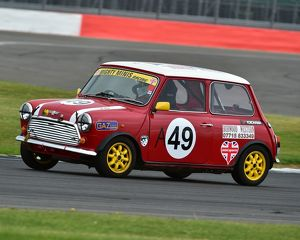 motorsport archive galleries/motorsport 2016 silverstone truck festival 13th august 2016/cm15 5908 peter vemply burwood mighty mini