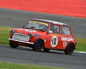motorsport archive galleries/motorsport 2016 silverstone truck festival 13th august 2016/cm15 5915 stuart coombes mighty mini