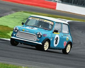 motorsport archive galleries/motorsport 2016 silverstone truck festival 13th august 2016/cm15 5916 paul ogborn mighty mini