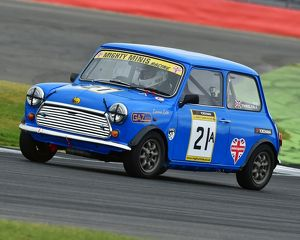 motorsport archive galleries/motorsport 2016 silverstone truck festival 13th august 2016/cm15 5917 rob threlfall mighty mini