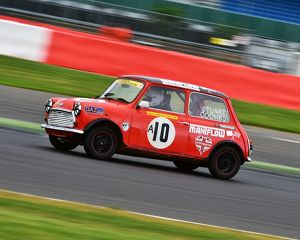 motorsport archive galleries/motorsport 2016 silverstone truck festival 13th august 2016/cm15 5986 stuart coombes mighty mini