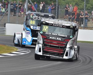 motorsport archive galleries/motorsport 2016 silverstone truck festival 13th august 2016/cm15 6210 michael oliver scania