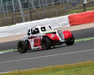 motorsport archive galleries/motorsport 2016 silverstone truck festival 13th august 2016/cm15 6619 sean smith legends 34 ford coupe
