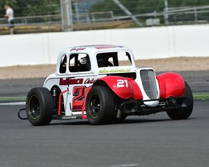 motorsport archive galleries/motorsport 2016 silverstone truck festival 13th august 2016/cm15 6633 sean smith legends 34 ford coupe