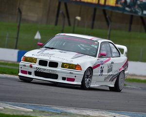 CM16 0510 Mark Smith, James Moulton-Smith, BMW M3 Evo E36