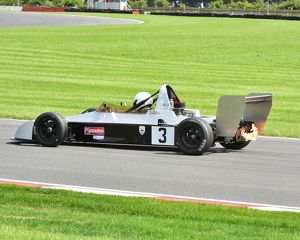 CM3 0234 Tom Smith, Royale RP27, Historic Formula Ford 2000