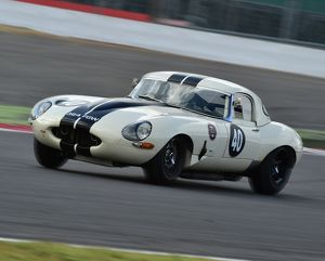 CM9 4696mb Scott Redding, Jaguar E-Type