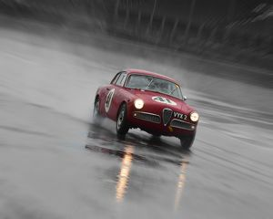 motorsport archive galleries/motorsport 2015 silverstone classic 2015/cm9 5795rbb w andrew lawley tom smith alfa romeo