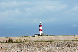 DSC 7896 Orford Ness Lighthouse