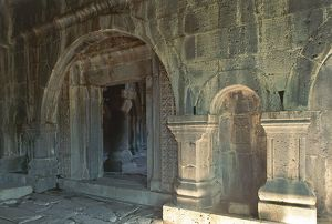 world heritage/people/armenia monasteries haghpat sanahin church st
