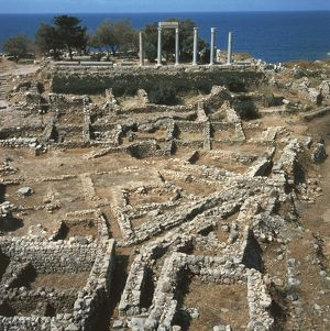 world heritage/people/lebanon mount lebanon governorate jbeil ruins