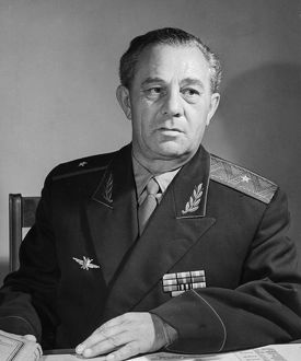 People's assessor of the supreme court of the ussr, major-general alexander zakharov