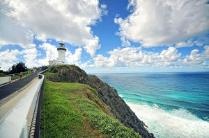 Byron Bay (Gallery of 55 Items)