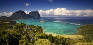 Lord Howe Island (Gallery of 162 Items)