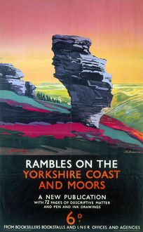 Greater Yorkshire