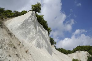 nature wildlife/anton luhr photography/chalk cliffs jasmund national park ruegen rugia