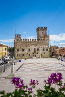 travel/photographer collections chiara salvadori outdoor travel photography/chess square marostica