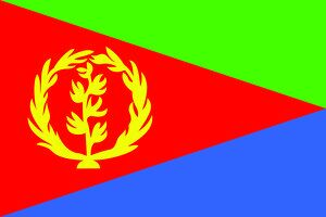 magical world illustration/flags world/flag eritrea