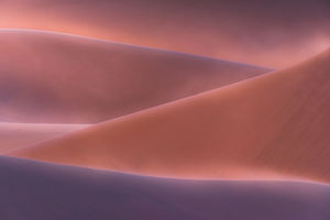 travel imagery/travel photographer collections coolbiere landscapes/gobi desert sand dune