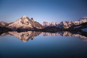 travel/photographer collections tonnaja travel photography/reflection lac blanc