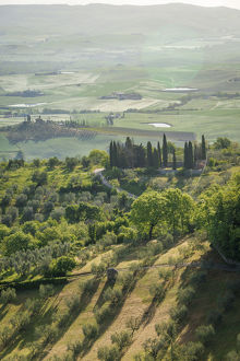 travel/photographer collections chiara salvadori outdoor travel photography/view beautiful hills val dorcia tuscany