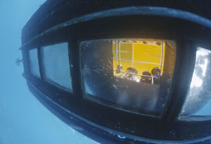 photographer galleries/mark spencer/glass bottom boat