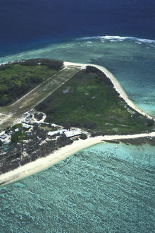 photographer galleries/mark spencer/lady elliot island