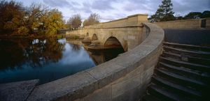 Ross Bridge (completed 1836),