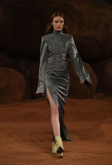 <b>Australian Fashion Week 2018</b><br>Selection of 1255 items