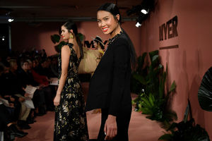 MYER SPRING SUMMER 2018 LAUNCH