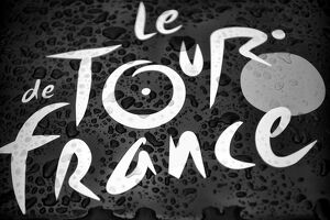 CYCLING-FRA-GER-TDF2017-FEATURE-BLACK AND WHITE