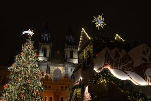 CZECH-CHRISTMAS-TRADITION