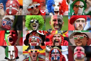 FBL-EURO-2016-SUPPORTERS