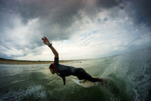 <b>Surfing</b><br>Selection of 271 items