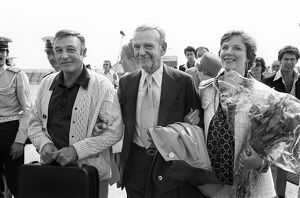 CINEMA-FESTIVAL-CANNES-KELLY-ASTAIRE-1976