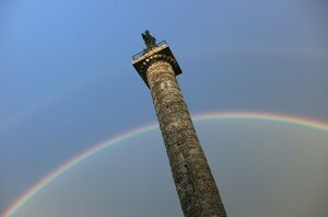 ITALY-FEATURE-RAINBOW