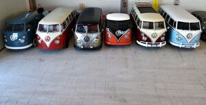 ITALY-VINTAGE-VW-KOMBI-FEATURE