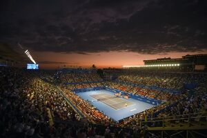 MEXICO-TENNIS-OPEN