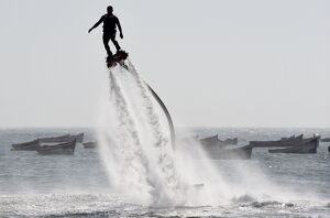MOROCCO-FEATURE-FLYBOARD