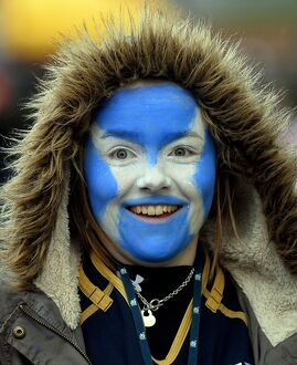 RUGBYU-6NATIONS-SCO-ENG
