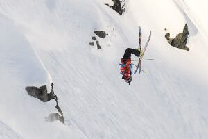 SKI-FREERIDE-XTREME-WORLD