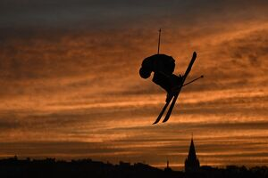 SKI-FREESTYLE-ANNECY