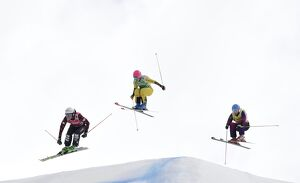 SKI-FREESTYLE-SPAIN-WORLD