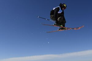 SKI-SPAIN-FREESTYLE-WORLD