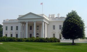US-HEAT-WAVE-WHITE-HOUSE