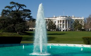 US-POLITICS-WHITE-HOUSE